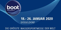 BOOT_2020 - Cantieri Capelli Exhibitor