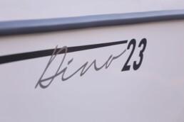 DINO 23